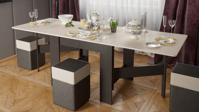 кухонные столы в Самаре