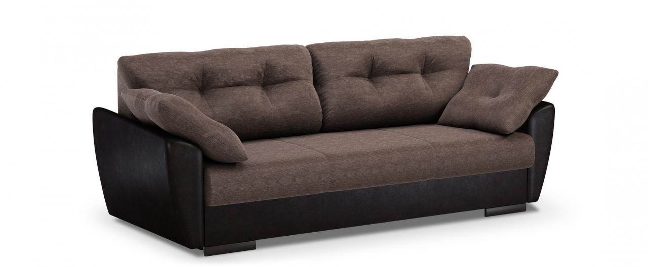 прямые диваны в Самаре от производителя