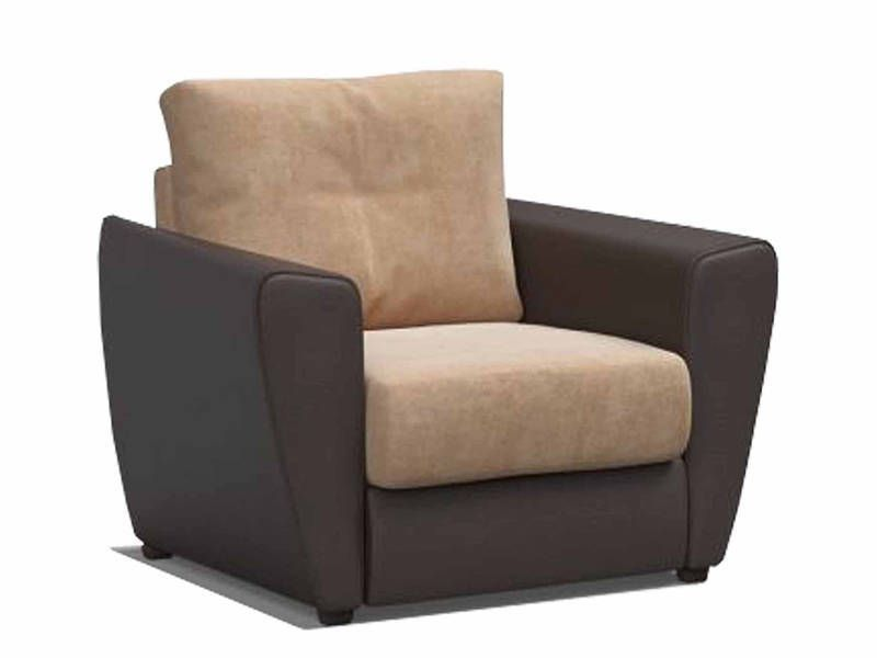 мягкие кресла в Самаре
