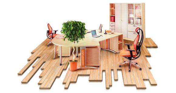 интернет магазина мебели