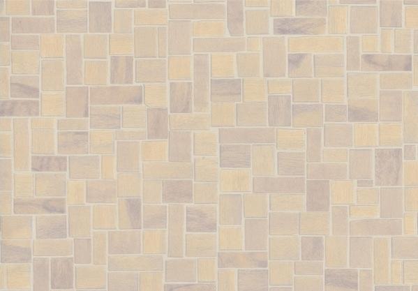 Мозаика алепо
