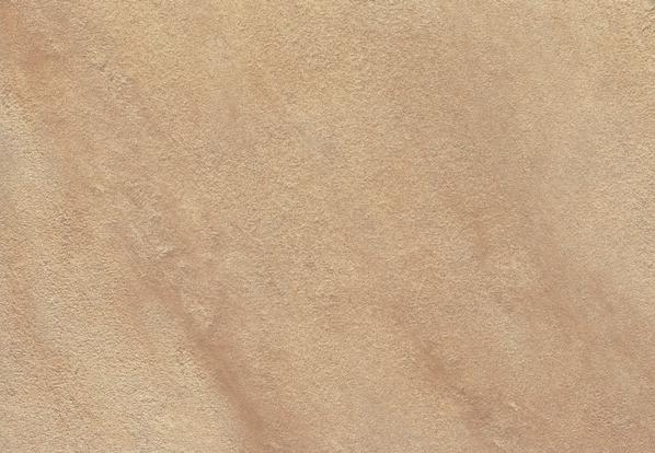 Песок глянец