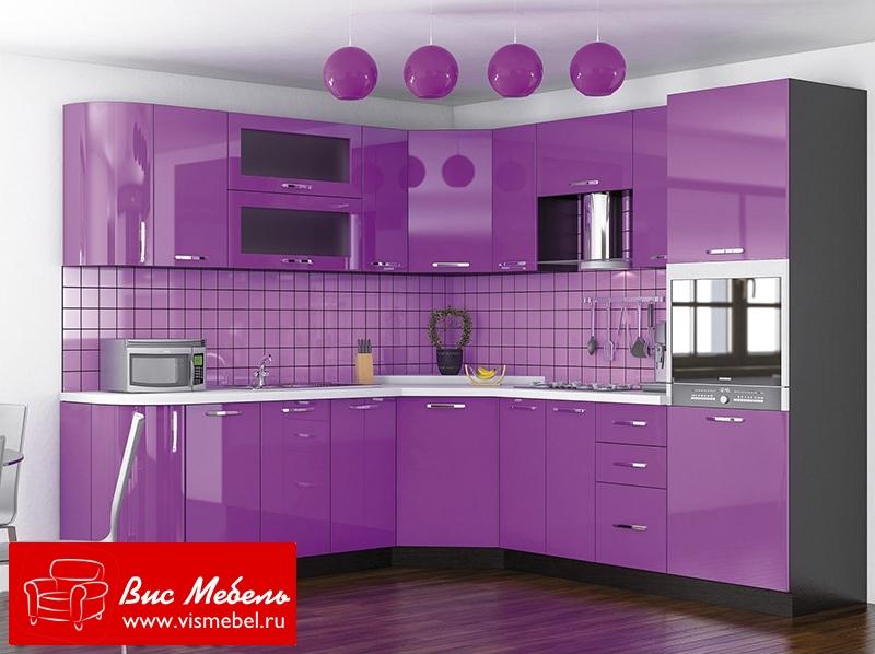 Кухонный гарнитур «Ардезия»