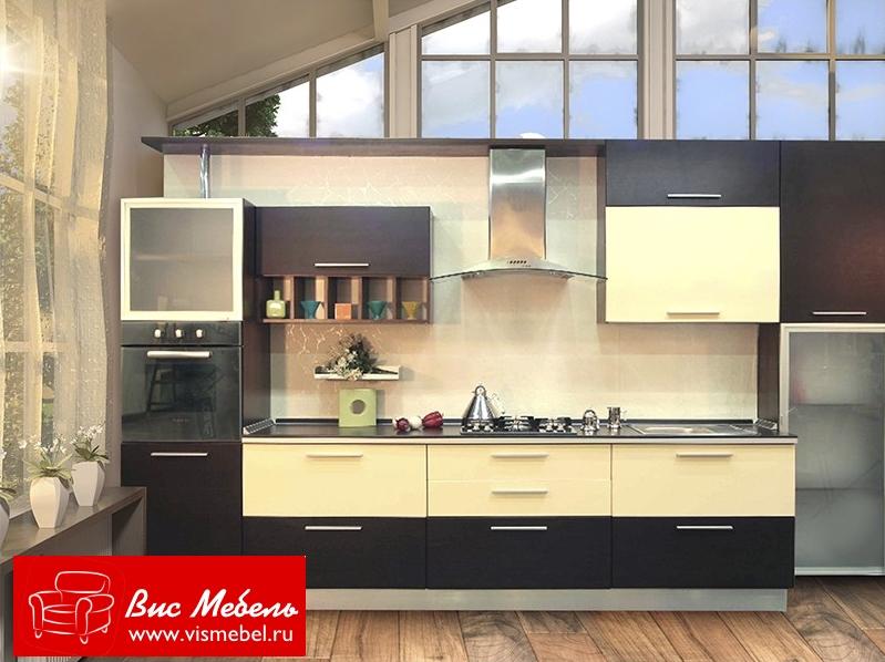 Кухонный гарнитур «Надежда»