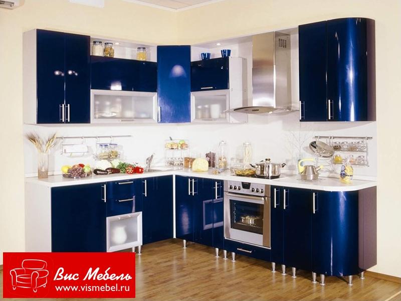 Кухонный гарнитур «Русалочка»