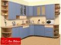 Кухонный гарнитур «Ребекка