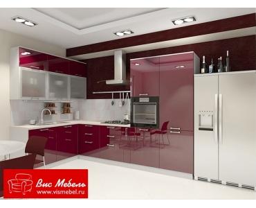 Кухонный гарнитур «Лиа»