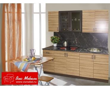 Кухонный гарнитур «Дейман»