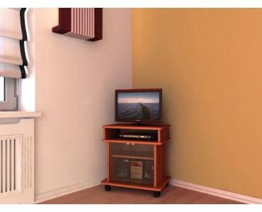TV стойка без бара
