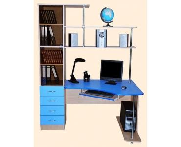 """Компьютерный стол """"СК-30"""""""
