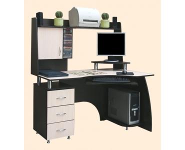 """Компьютерный стол """"СК-42"""""""