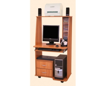 """Компьютерный стол """"СК-45"""""""