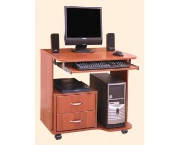 """Компьютерный стол """"СК-47"""""""
