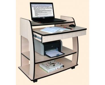 """Компьютерный стол """"СК-54"""""""
