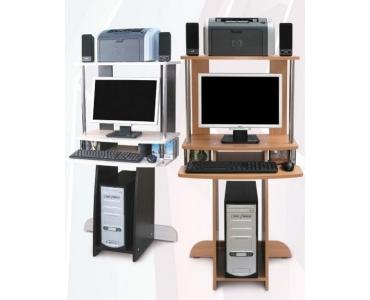 """Компьютерный стол """"СК-50"""""""
