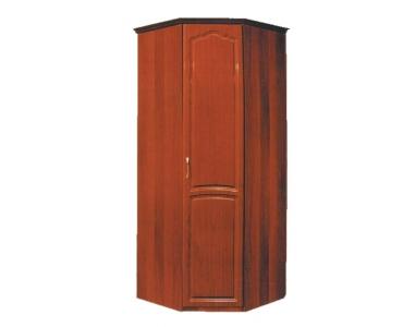 Шкаф угловой-2