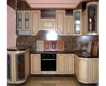 """Кухонный гарнитур """"Классика"""""""