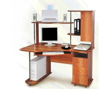 """Компьютерный стол """"СК-18"""""""